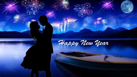 new year hd wallpaper for android mobile happy new year 2018 i love you greeting cards christmas