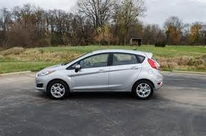 ford motor 2014 ford se review motor review