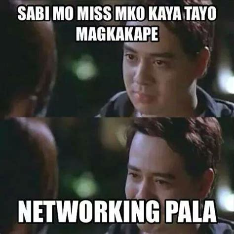 Pinoy Memes - power 13 pinoy mlm memes you can reply to recruiters