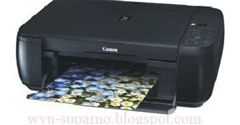 cara reset printer canon mp287 kode error e16 cara mengatasi error p07 printer canon mp287 software