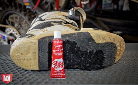 shoe sole repair shoe sole repair 28 images dansko perry s shoe repair