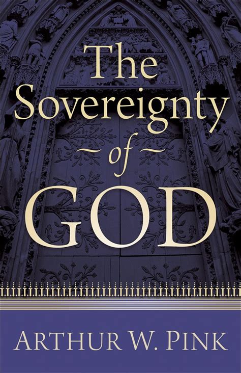only a sovereign gracious god pin by tyler conrad on charismatic literature pinterest
