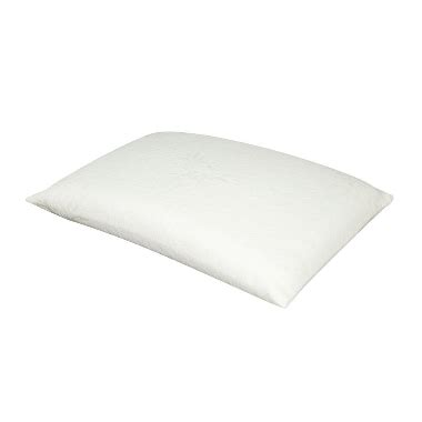 Obus Pillows by Buy Obus Forme Ecologic Oversized Traditional Pillow At