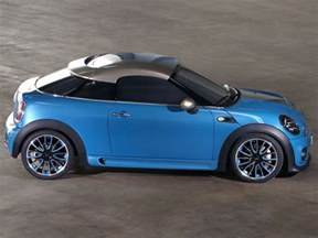 Mini Coupe Cooper Mini Cooper Coupe Hd 2013 Gallery Cars Prices Wallpaper