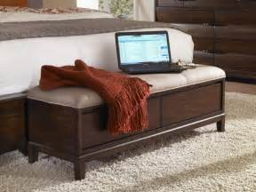 End Of Bed Storage Ottoman End Of Bed Storage Bench Furniture Design