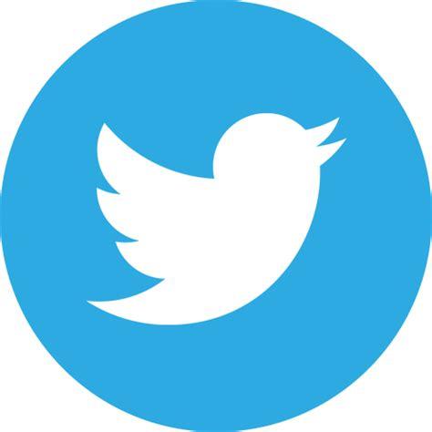 convertir imagenes png a ico ico twitter roovital