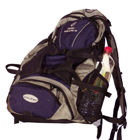 rucksack backpack backpack
