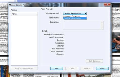 foxit advanced pdf editor download
