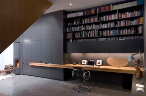 arbeitszimmer design h 228 usliches arbeitszimmer design moderne und stilvolle ideen