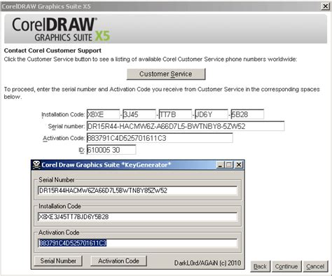 corel draw x13 free download full version with crack