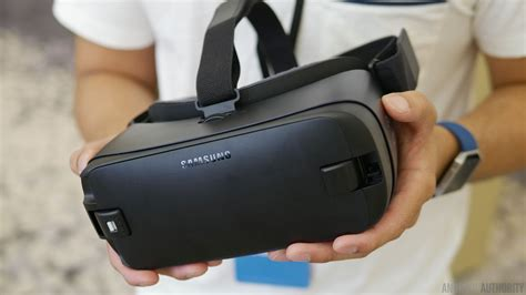 Gear Vr Samsung S7 samsung galaxy s7 and gear vr giveaway vr monthly