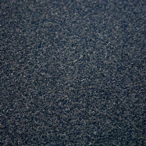 granite table top 72 quot herman miller base with granite top desk table ebay
