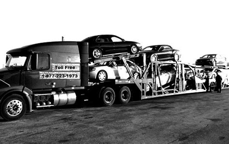 auto transport car shipping  vehicle moving quotes
