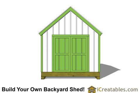 10x10 cape cod shed plans cape cod storage shed plans icreatables