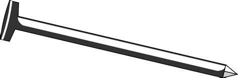 nail clip nails clip cliparts co