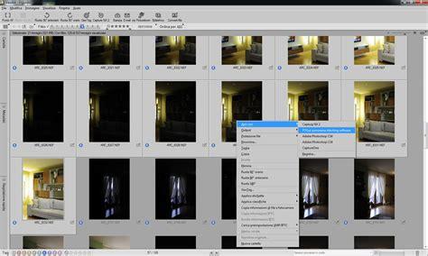 jumbo arredamenti jumbo mbs nella fotografia di arredamento e in