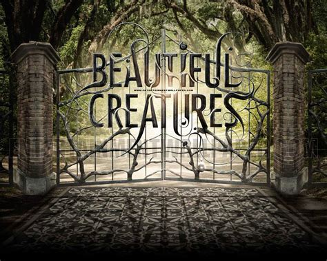 beautiful creatures empires and mangers beautiful creatures