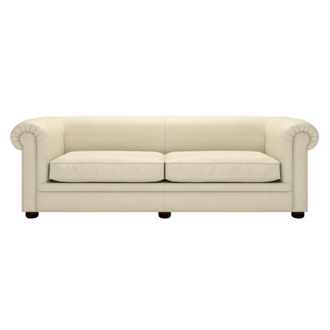 hton 4 seater sofa from sofas by saxon uk