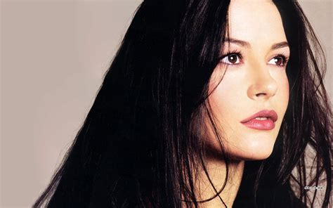 Catherine Zeta Catherine Zeta Jones