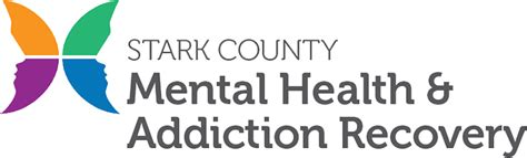 King County Detox Recovery Center by Heroin Facts Figures Stark County Mental Health