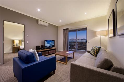 quest appartment whyalla serviced apartments whyalla accommodation