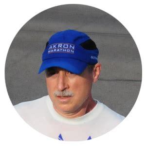 stars runners usaf marathon