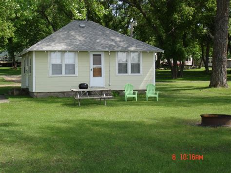 Turtle Lake Cabins For Rent by South Turtle Lake Resort Cabin 2 Underwood Mn Vacation