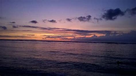 marquesina imagenes html horizontal pemandangan sunset dari resto picture of horizontal