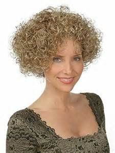 curly bob hairstyles for 50 30 best curly bob hairstyles with how to style tips 11