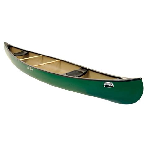 canoes uk old town tripper open canoe old town from northshore