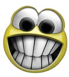 15 crazy smiley face clip art free cliparts that you can download to