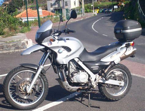 Motorrad Mieten Lanzarote by Madeira Reiseinformationen Motorrad Auf Madeira Mieten