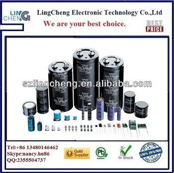 power factor correction capacitor price list power factor correction capacitors buy capacitor 1000uf 6 3v capacitor 1000uf 6 3v capacitor