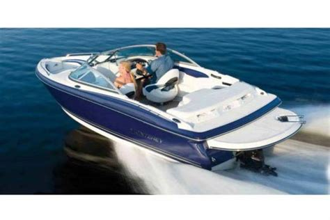 used boats des moines iowa new and used boats for sale in iowa