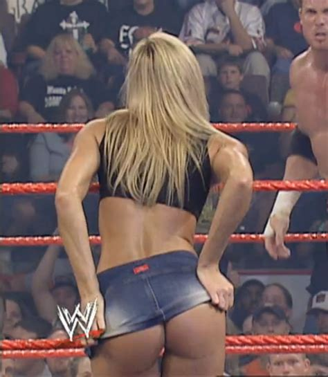 stacy keibler wwe hall of fame throwback divas on twitter quot stacy keibler unforgiven