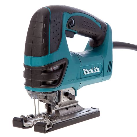 Mata Jigsaw Makita No 3 Jigsaw Blade Makita No 350 A makita 4350ct jigsaw orbital with tool less blade fixing 110v