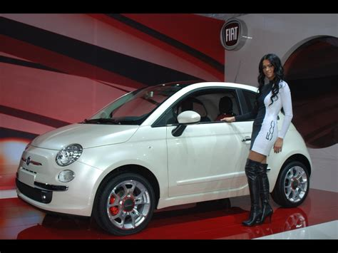 fiat car fiat sport cars wallpapers images snaps pictures photo