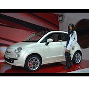 Fiat Sport Cars Wallpapers Images Snaps Pictures Photo