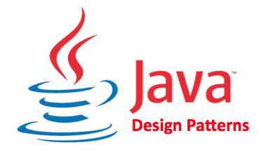 Java Design Patterns Journaldev | java design patterns exle tutorial journaldev