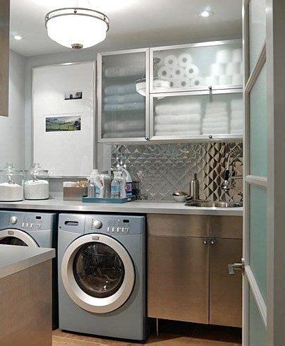 organized laundry room organized laundry room organize