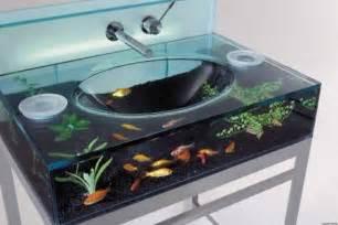 Hello Kitty Desk Lamp Cool Fish Tank Best Freshwater Aquarium Fish 2017 Fish