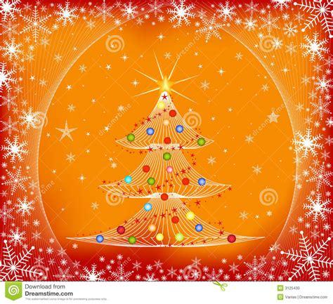 vector del arbol de navidad fotografia de archivo libre de regalias 193 rbol de navidad vector