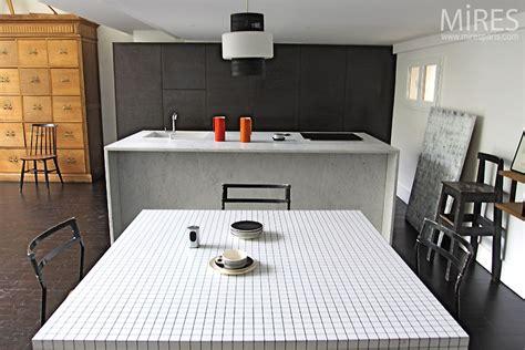 cuisine minimaliste design cuisine minimaliste c0341 mires