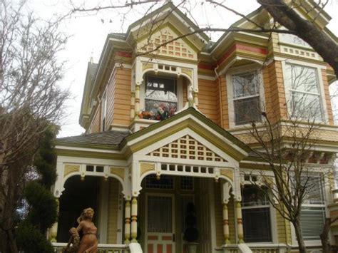 victorian style homes santa cruz featured image 800x530 jpg living in history victorian homes in santa cruz ca