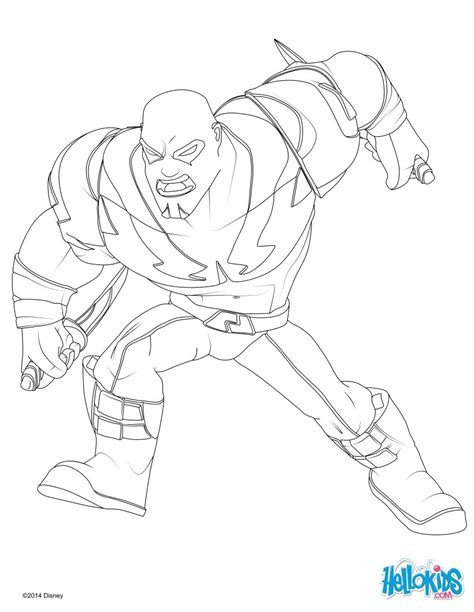 star lord coloring page guardians of the galaxy coloring pages star lord guardians