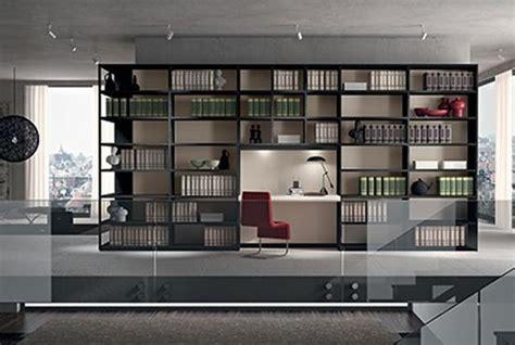 librerie tisettanta libreria metropolis tisettanta tomassini arredamenti