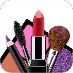 create play 3 back to school eye makeup ideas with