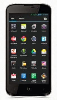 Lcd Touchscreen Andromax T Ad682j harga hp smartfren andromax oktober 2015 harga