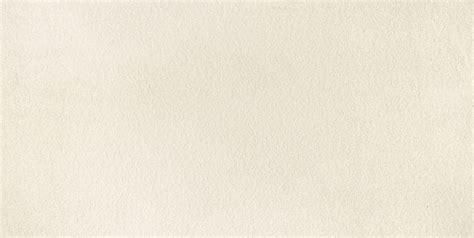 From Paper - landstone paper technical porcelain stonewarefor floors