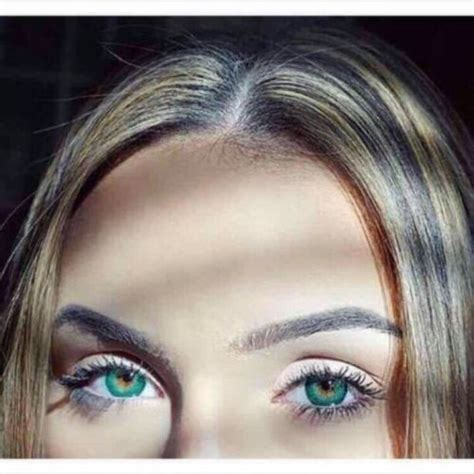 colored contacts for sale colored contacts for sale classifieds